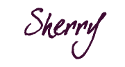 sherry-signature.png