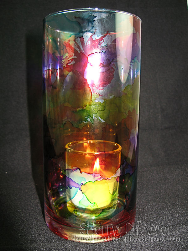 vase-with-candle.jpg