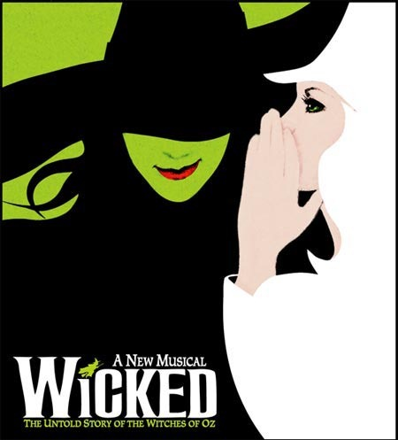 ,wicked