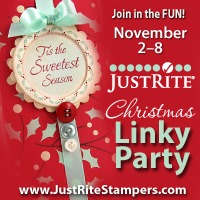 JR Nov Release Linky Party 11 Icon
