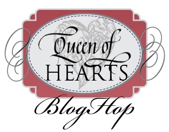 QueenofHearts_bloghop_logo