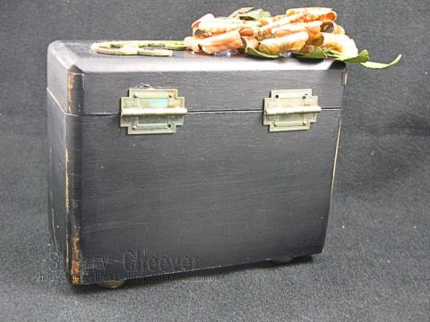 RecipeBoxBack