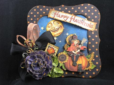 HappyHauntingDecor