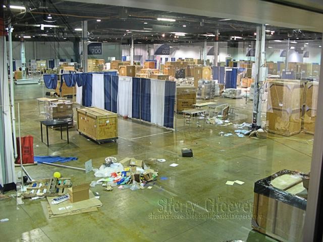 tradeshow-aftermath.jpg