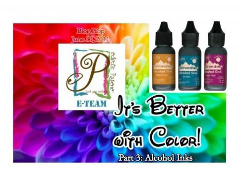 It_sBetterWithColorBlogHopPart3